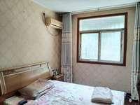 朱家塘中等装修2楼,满2年,八中西王家山小学,房东诚意出售