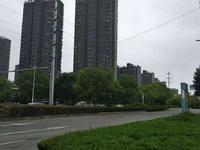 天泽水岸,面积90,租金2300,两室两厅一卫,房东诚心出租