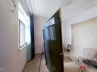 印象欧洲 精装3房 中上楼层 满两年 看房方便