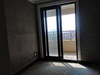 新城璟玥3室2厅1卫采光赤眼.还送一个5万元的车位