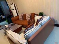恒大御景湾,2室2厅1卫87平米122万住宅,诚意出售,随时看房