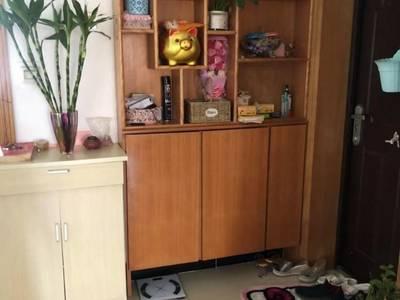 出租鸳鸯三村2室2厅2卫104平米1200元/月住宅