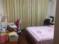 钢城花园 3村3室2厅2卫 115.86平米