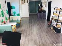 急售!!荷西嘉苑 现代工作室装修 均价6千多 看房方便 地理位置佳