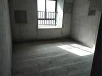 东湖瑞景 中间楼层 采光好 小区中心位置 低于市场价 满2 随时看房