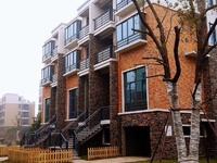 出售襄城明珠6室4厅4卫388.07平米230万住宅