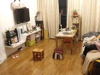 泰和文苑 2室2厅2卫 110平方米