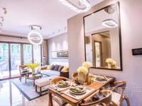 出售碧桂园 滨江世家3室2厅1卫95平米57万住宅
