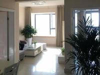 急售 东方城一期 精装温馨两房 中间楼层 婚房學区房必选