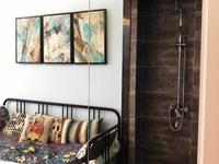 伟星公寓 1室1厅1卫 50平米