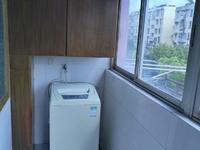 纺织新村 3室1厅1卫 66平米
