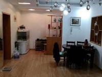 鑫福家园3室2厅1卫101平方米