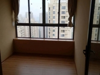安粮城市3室2厅1卫110平方米