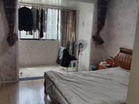 金安佳苑 93平方米 3室2厅1卫