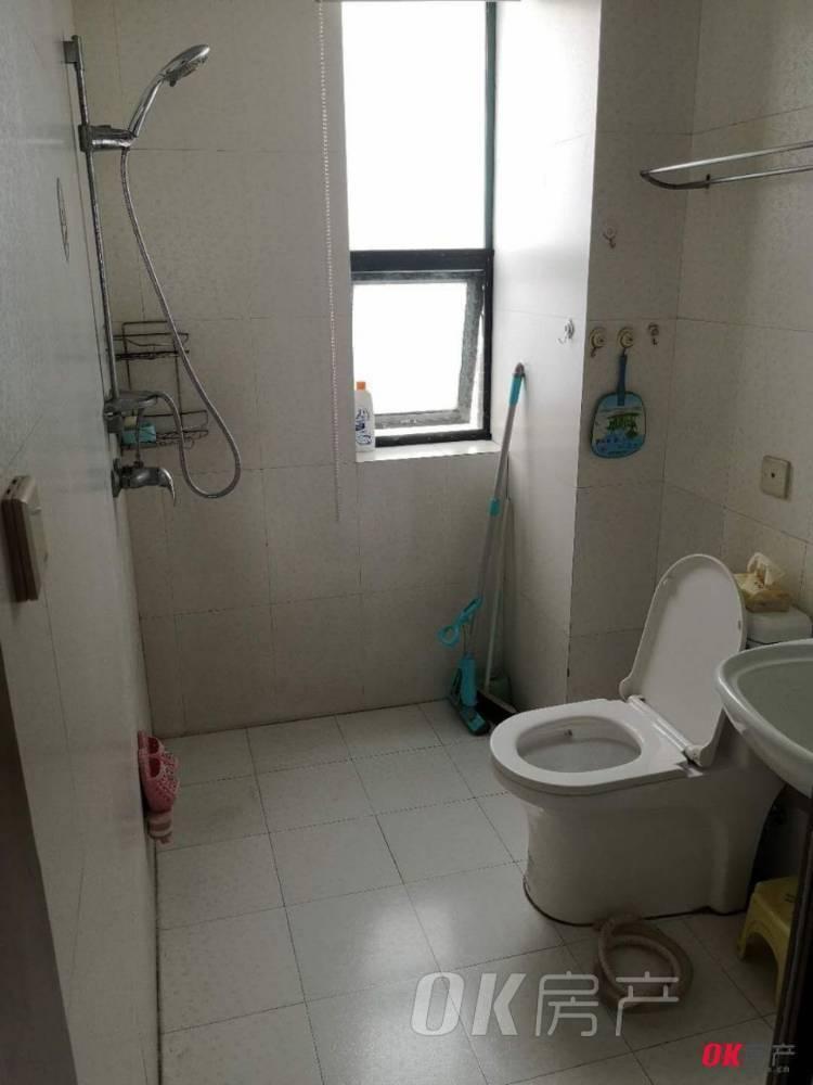 出租西湖花园2室2厅1卫94平米1600元/月住宅