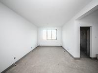 金桥雅苑 3室1厅1卫 108平方米