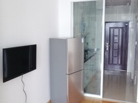 鹏融国际--克拉中心,精装修单身公寓出售