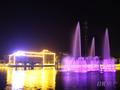 黄池佳苑·泊墅实景图