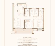 3房2厅2卫