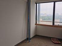 出租大华锦绣国际85平米2700元/月写字楼