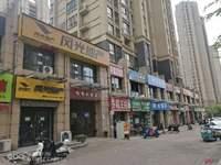 安粮旺铺出售,伟星商业综合体旁,秀山主干道位置。低价出售