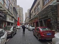 年租金8万,花山美居高租金旺铺出售,使用面积近400平,精装修