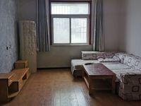 出租鑫福家园3室2厅1卫102平米1600元/月住宅