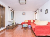 出租团结新村3室2厅1卫109平米1500元/月住宅