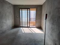 惊爆价,深业华府小三室,98平,130万,采光楼层,有钥匙