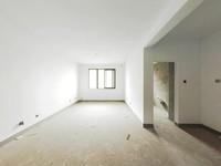 电梯房 金桥雅苑 中间楼层 三室两厅 采光好 南北通透