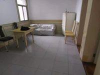 花山区站东新村2室1卫70平米630元/月住宅
