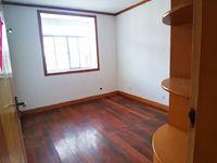 出租生化新村2室1厅1卫63平米1200元/月住宅