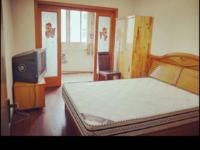 出租东苑小区3室1厅1卫82平米1400元/月住宅