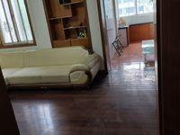 出租宁芜村2室1厅1卫70平米650元/月住宅