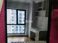 出租大台北2室2厅1卫110平米1500元/月住宅