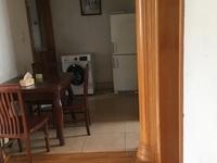 出租 光明新村2室1厅1卫75平米1300元/月住宅
