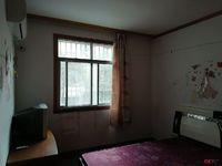 出租八一大院2室1厅1卫55平米800元/月住宅