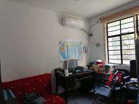 出租新岗五村入小区口路边3室1厅带院子住宅可做生意住宅