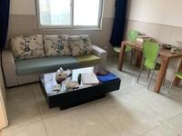 出租康泰佳苑2室1厅1卫72平米1600元/月住宅