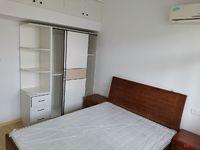 出租花山村2室1厅1卫55平米1300元/月住宅