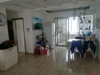寻合租江南御花园4室2厅1卫139平米600元/月住宅