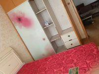 出租金世纪花园2室1厅1卫78平米750元/月住宅