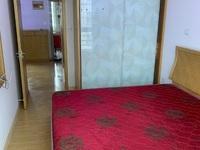 出租秀山花园2室1厅1卫53平米550元/月住宅