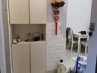 出租雨山康复路2室1厅1卫61平米1500元/月住宅
