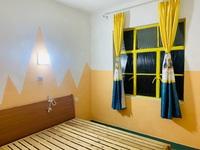出租花山美居矿工新村3室1厅好房源,欢迎稳定租客。