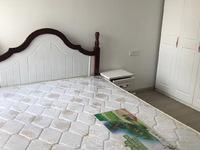 出租绿地三期3室2厅1卫109平米2200元/月住宅