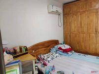 出售东方明珠2室1厅1卫79平米138万住宅