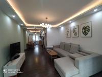新上房源 天泽水岸 全新精装修三居室 全明户型 诚意出售