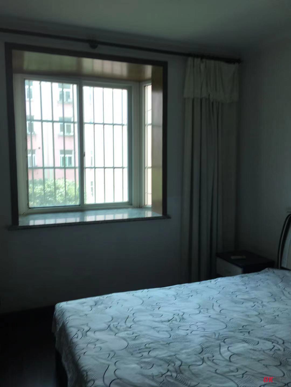 第一次出租,锦绣园三室两厅,拎包入住