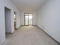 电梯房 金桥雅苑 中间楼层 两室两厅 采光好